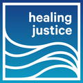 Image of Healing Justice Podcast