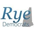 Image of Rye Democrats (NH)