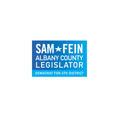 Image of Sam Fein