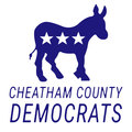 Image of Cheatham County Democratic Party (TN)