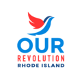 Image of Our Revolution Rhode Island