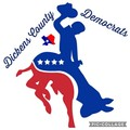 Image of Dickens County Democratic Party (TX)