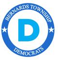 Image of Bernards Township Democratic Committee (NJ)