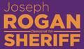 Image of Joseph Rogan