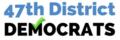 Image of 47th District Democrats (WA)