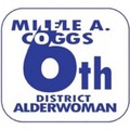 Image of Milele Coggs