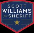 Image of Scott Williams