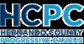 Image of Hernando County Progressive Caucus (FL)