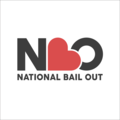 Image of National Bail Out