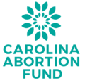 Image of Carolina Abortion Fund