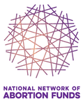 Image of National Network Of Abortion Funds