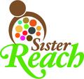 Image of SisterReach