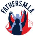 Image of Fathers M.I.A.