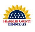 Image of Franklin County KS Democratic Party (KS)