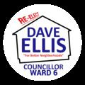 Image of David Ellis