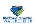 Image of Buffalo Niagara Waterkeeper