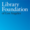 Image of Library Foundation of Los Angeles