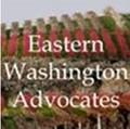 Image of Eastern Washington Advocates