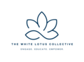 Image of The White Lotus Collective LTD