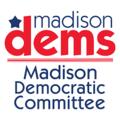 Image of Madison Democratic Committee (NJ)