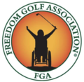 Image of Freedom Golf Association