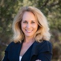 Image of Valerie Plame