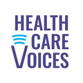 Image of Voices of Health Care