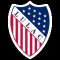 Image of Palo Pinto County LULAC Council #22391