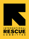 Image of International Rescue Committee Baltimore