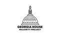 Image of Georgia House Majority Project