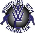 Image of Wrestling With Character
