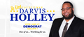 Image of Darvis Holley