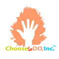 Image of Choose to DO, Inc.