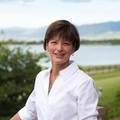 Image of Karen McCormick