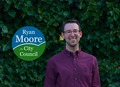 Image of Ryan Moore
