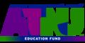 Image of ATNJ Education Fund