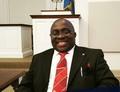 Image of Kayode Abegunde
