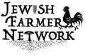 Image of Jewish Farmer Network