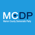 Image of Marion County Democratic Party (SC)