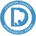 Image of Johnson County Democratic Party (WY)