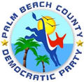 Image of Palm Beach County Democratic Party (FL)