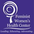 Image of Feminist Women's Health Center