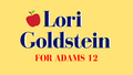 Image of Lori Goldstein