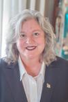 Image of Heidi Nightengale