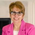 Image of Cynthia Vermillion