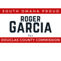 Image of Roger Garcia