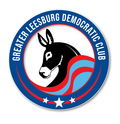 Image of Greater Leesburg Democratic Club (FL)
