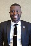 Image of Sidikie Kamara