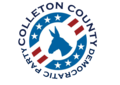 Image of Colleton County Democratic Party (SC)