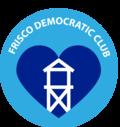 Image of Frisco Democratic Club (TX)